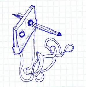 lápis-cassete-ainda-mais-contrastada